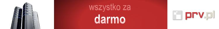 prv.pl